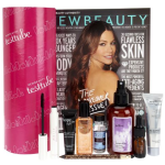 QVC New Beauty Test Tube – April 2013 – Now Available for Purchase!