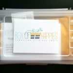 Box of Happies Subscription Box Review – August 2015