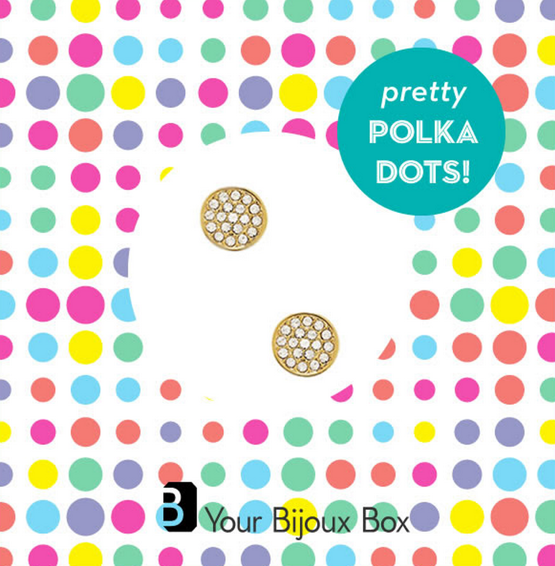 Your Bijoux Box Coupon Code – Free Earrings!