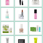 Birchbox Shop Leap Day Sale – Free Item of Your Choice!