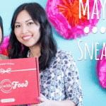 Love With Food May 2016 Spoilers + Coupon!
