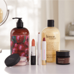 QVC 30th Birthday Beauty Collection – Available Now!
