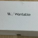 Wantable Accessories Subscription Box Review – May 2016
