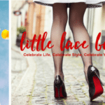 1 Day Left – Up to $100 off Little Lace Box Subscriptions!