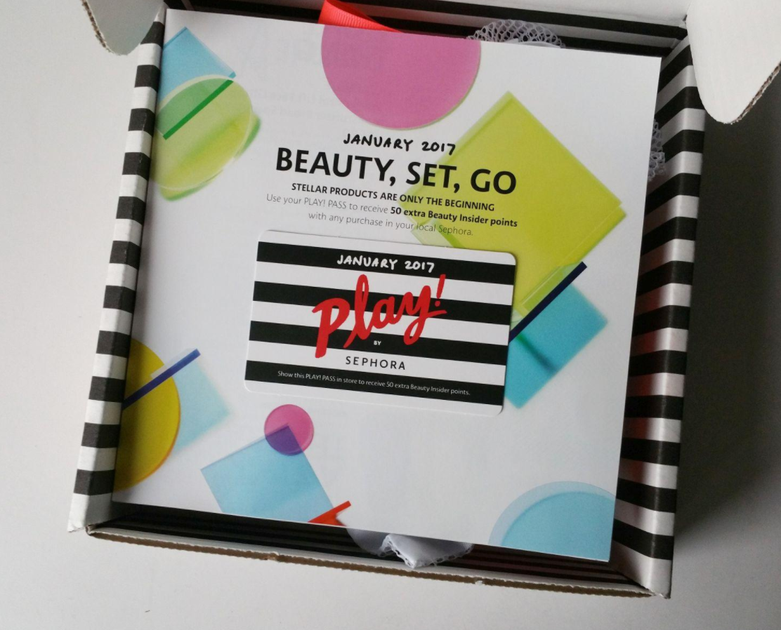 Play-By-Sephora-January-2017-Booklet