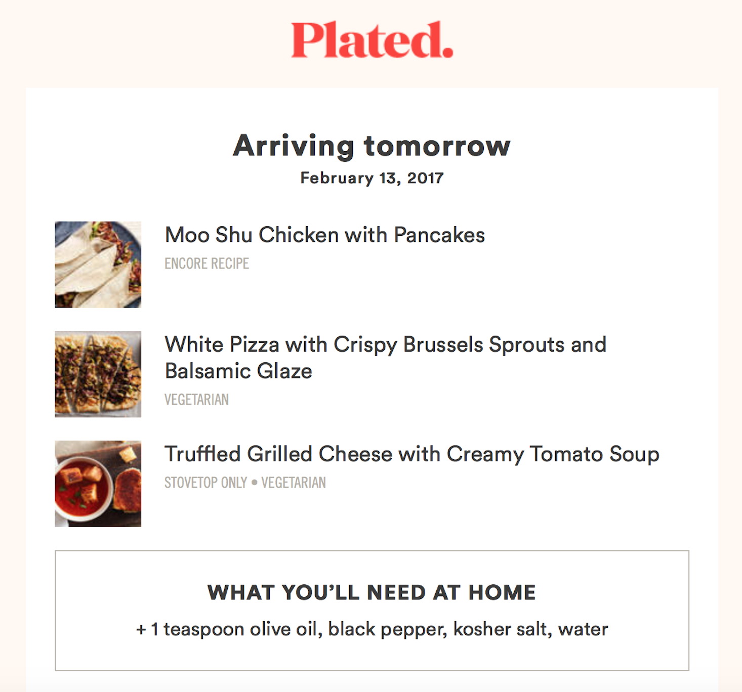 Plated-february-2017-email