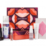 Birchbox Secret Curated Box Available Now!