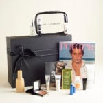 Net-A-Porter Beauty Travel Kit Box Review