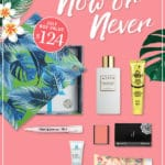 Last Day for July 2017 GlossyBox Coupons!