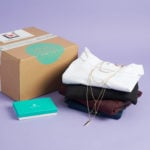 Stitch Fix Clothing Subscription Box Review – September 2017