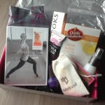 FabFitFun VIP Box Review & Coupon – Fall 2013