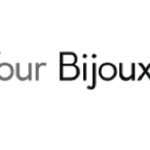 Your Bijoux Box November 2015 Sneak Peek & Coupon
