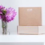 Love Goodly Mother's Day Bundle – Two Boxes For $49.99!