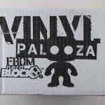 Nerd Block Vinylpalooza 2.0 Review