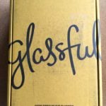 Glassful Wine Subscription Review – May 2016