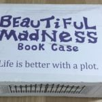 Beautiful Madness Book Case Chapter One Review + Coupon- Jun 2016
