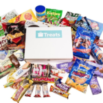 Treats Black Friday Deal – 20% off your first box!