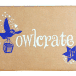 OwlCrate JR June 2019 Theme Spoiler + Coupon!