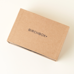 Birchbox Man Plus January 2018 Selection Time!