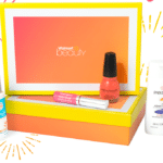 Walmart Beauty Box Summer 2017 Box – Available Now!