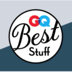 GQ Best Stuff Box Winter 2018 FULL Spoilers!