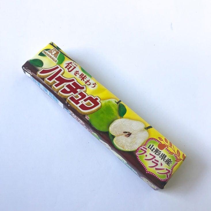 Hi-Chew Yamagata La France Pear