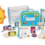 Last Day! Little Passports Coupon – 15% Off Subscriptions!