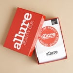 Allure Beauty Box Review – September 2018 + $5 Coupon