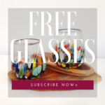GlobeIn Coupon – Free Wine Glasses With Subscription!