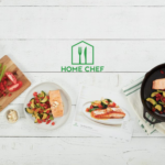 Home Chef Veterans Day Deal – Save 60% Off Your First Box!