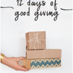 GoodBeing Coupon – Free Jivi Magnesium Body Butter With Subscription!
