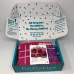 Foodstirs Baker's Club: Cutie Cupcake Kit Review + Coupon