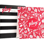 Play! By Sephora March 2019 Spoilers!