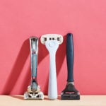 Dollar Shave Club vs Billie vs Harry's—Which Is the Best Razor Subscription?