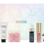 Birchbox Price Changes – Details on the New Tiered Pricing