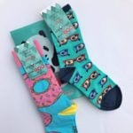 Sock Panda for Women Review + Coupon – April 2019