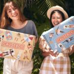 CAUSEBOX Summer 2019 Box FULL Spoilers + Coupon!