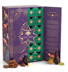 Vosges Haut-Chocolat 2019 Advent Calendar – Available Now + Full Spoilers!