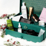 SkinStore Evergreen Holiday Collection Box – Available Now!