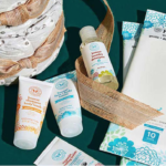 Honest Company Deal – 50% Off Your First Diaper Bundle!